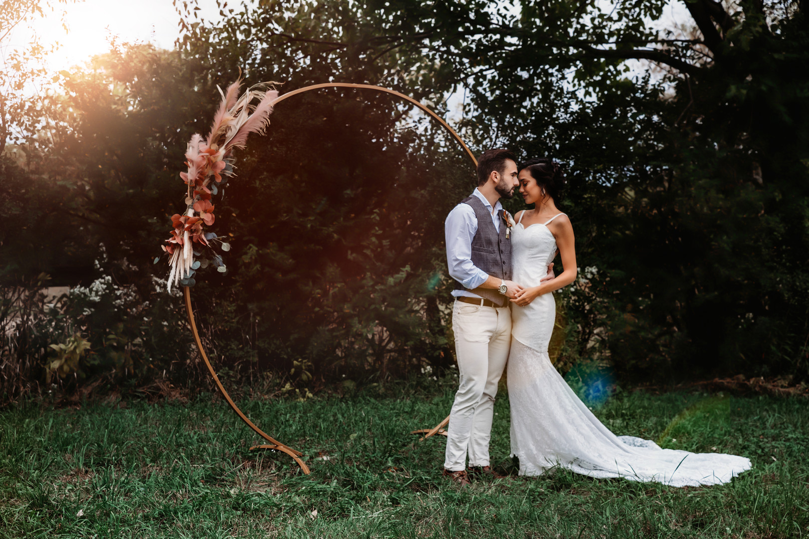 Wedding - 434.jpg