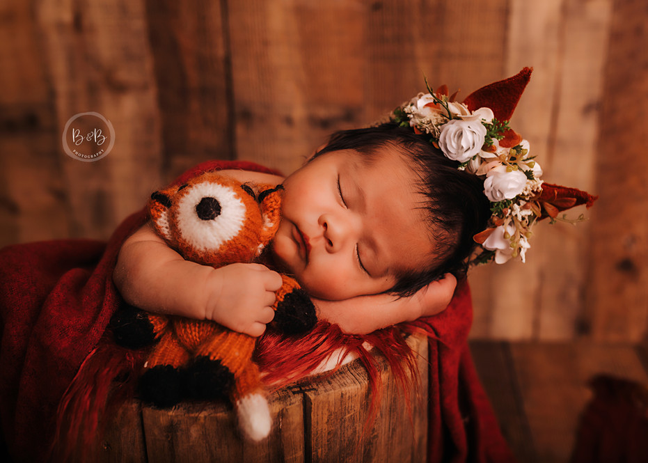 newborn - 81.jpg