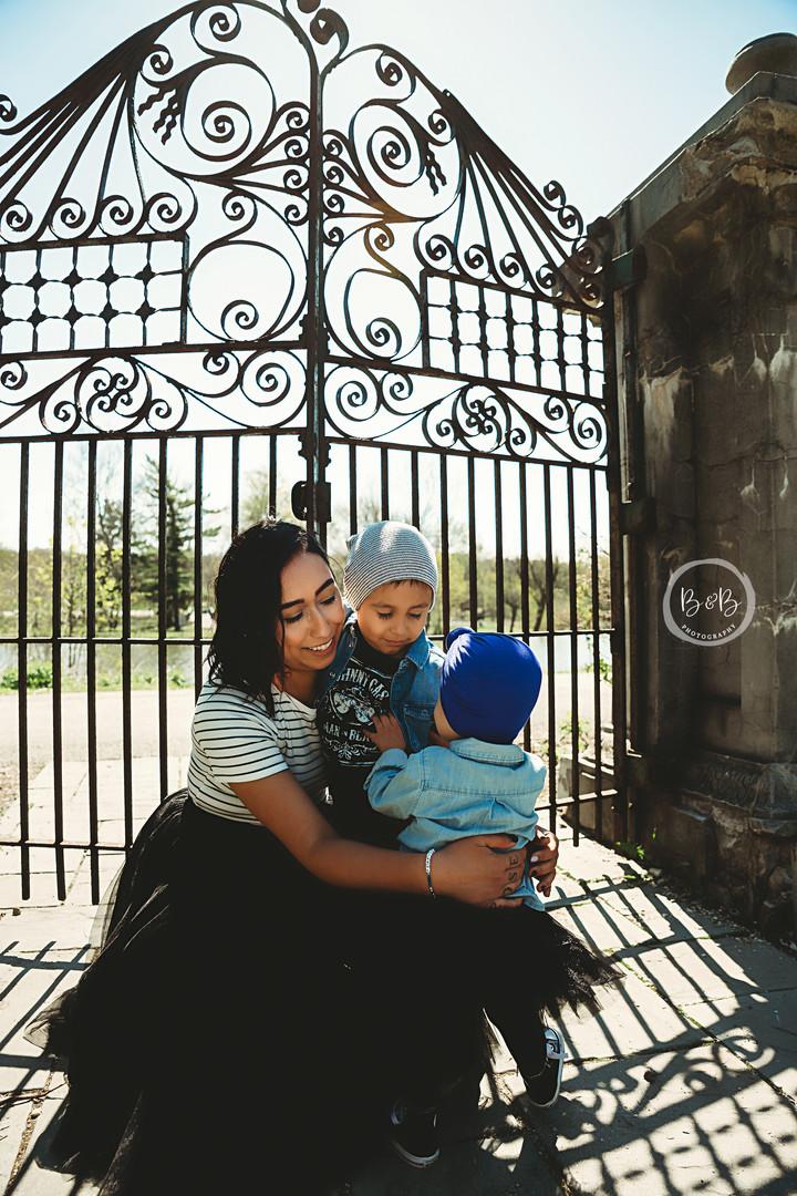 Mommy&me - 297.jpg