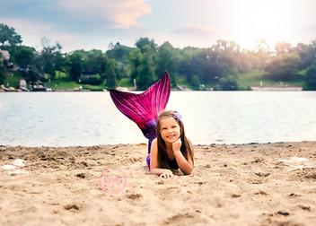 Mermaid - 31.jpg