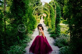 Princess - 243.jpg