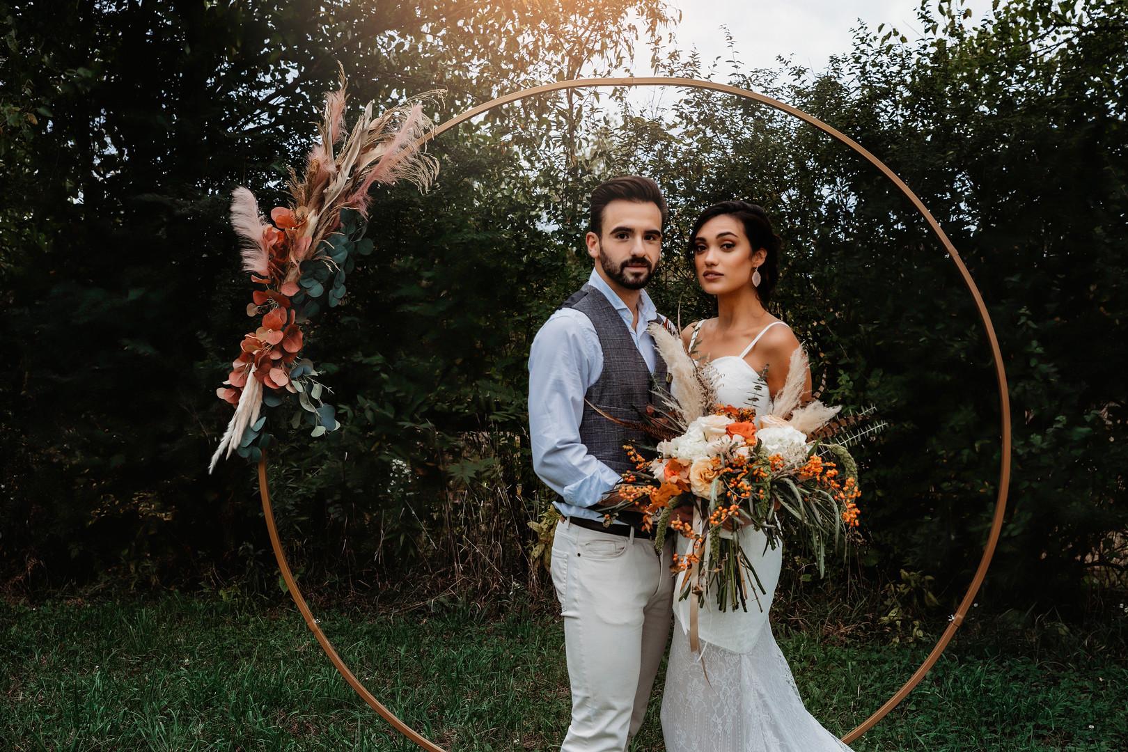 Wedding - 447.jpg