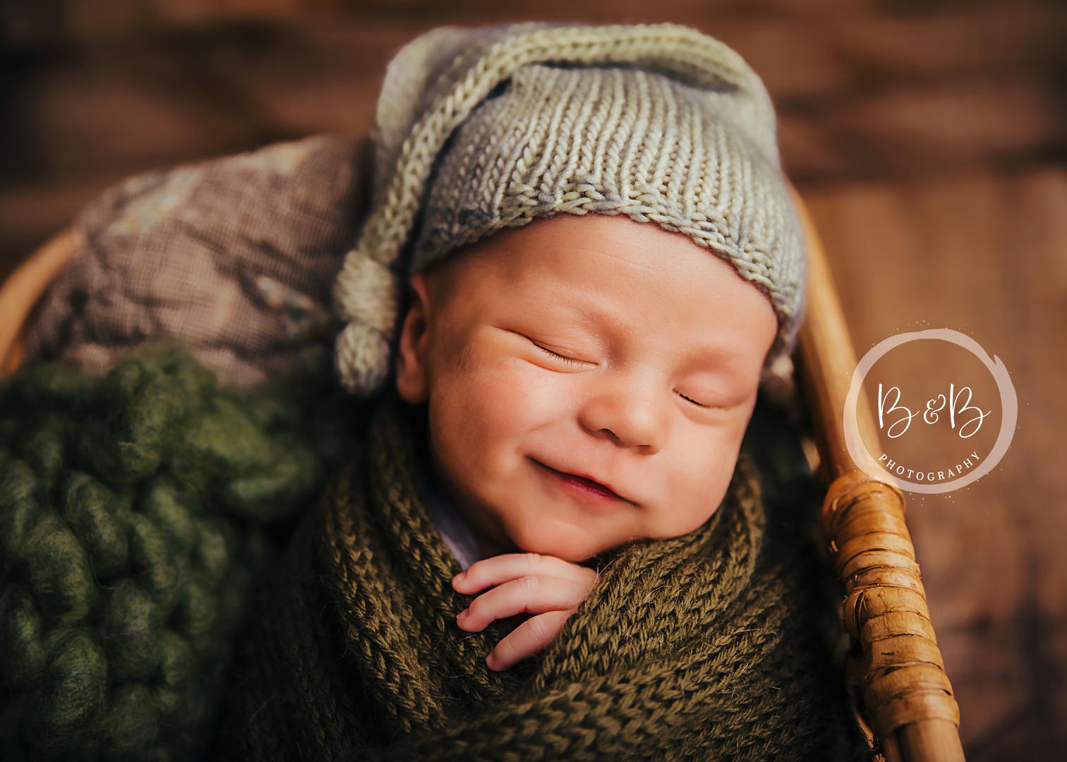 newborn - 34.jpg
