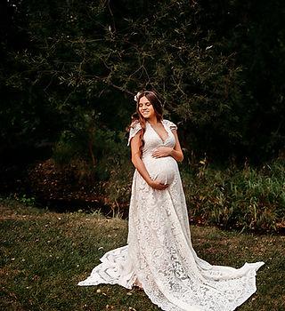 maternity - 197.jpg
