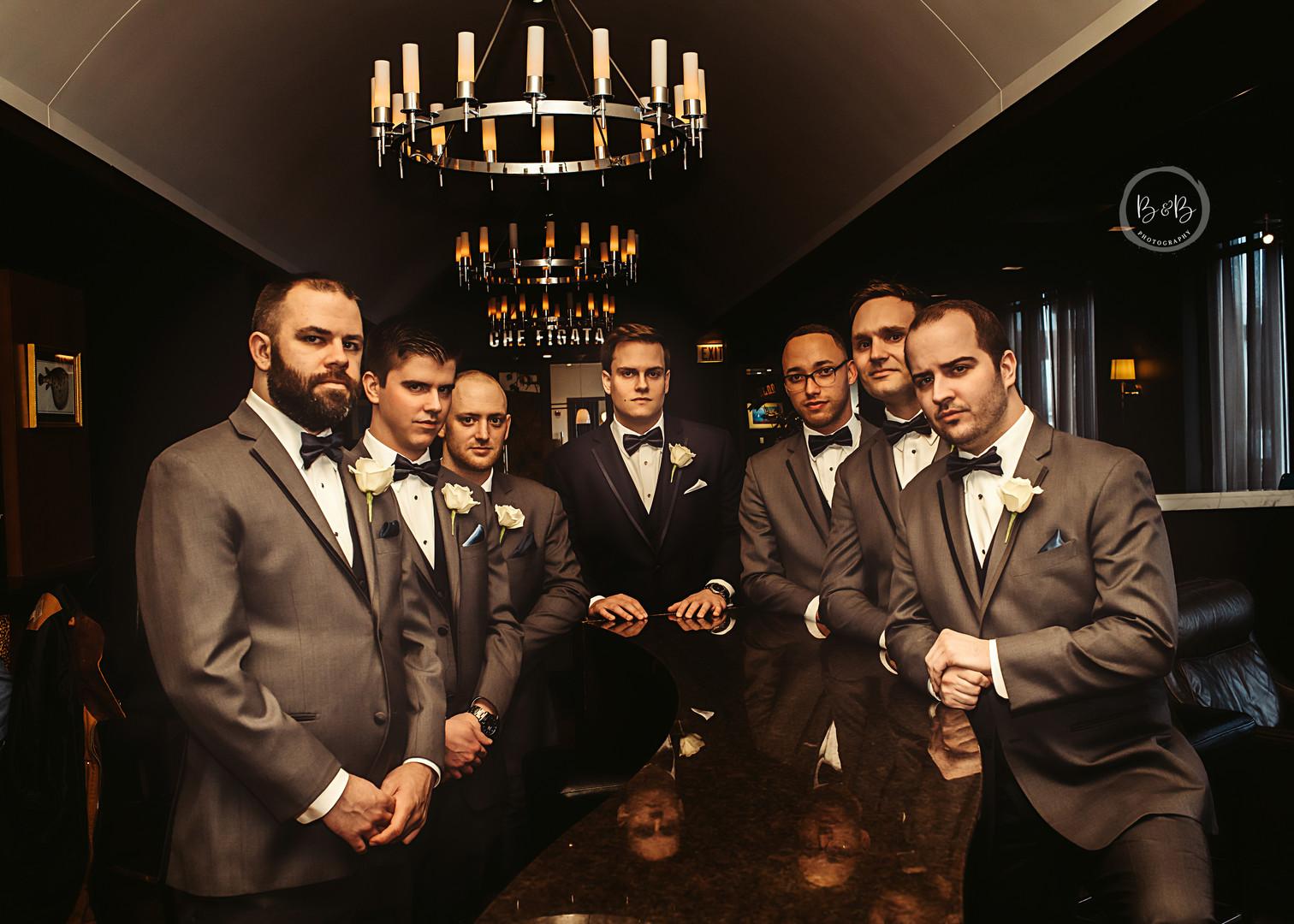 Wedding - 233.jpg