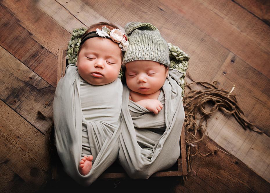 Newborn - 154.jpg