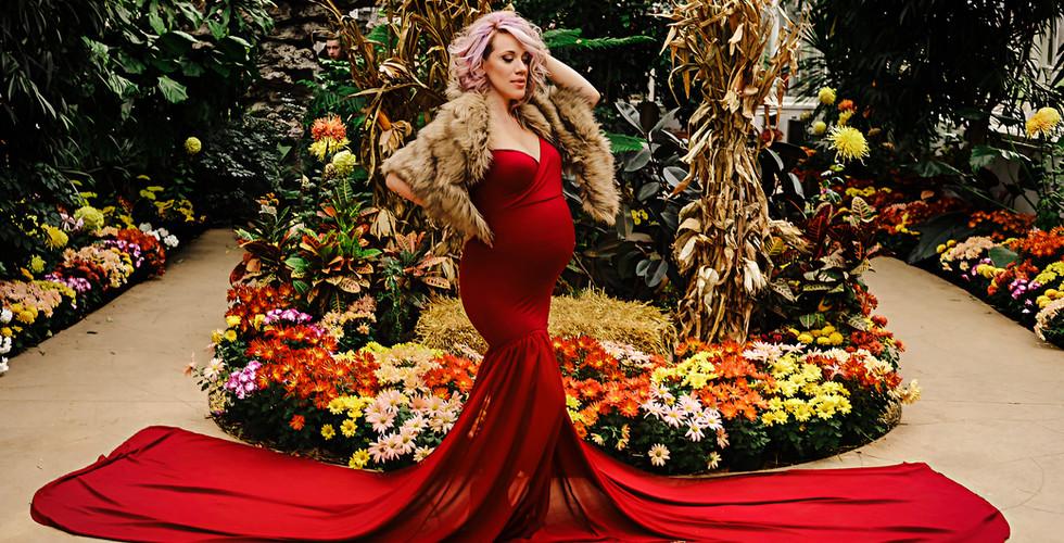 Maternity - 42.jpg