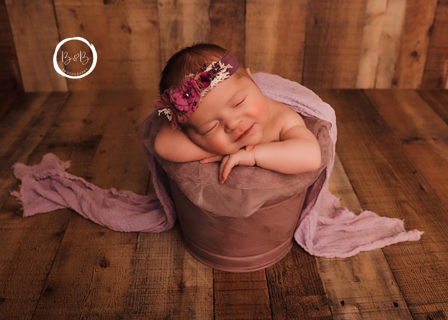 Newborn - 314_2.jpg
