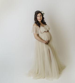 Maternity - 48.jpg