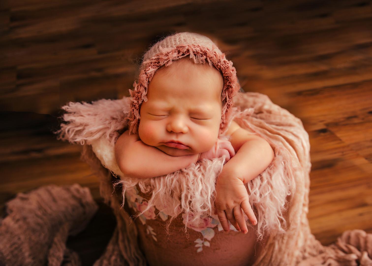 Newborn - 200.jpg