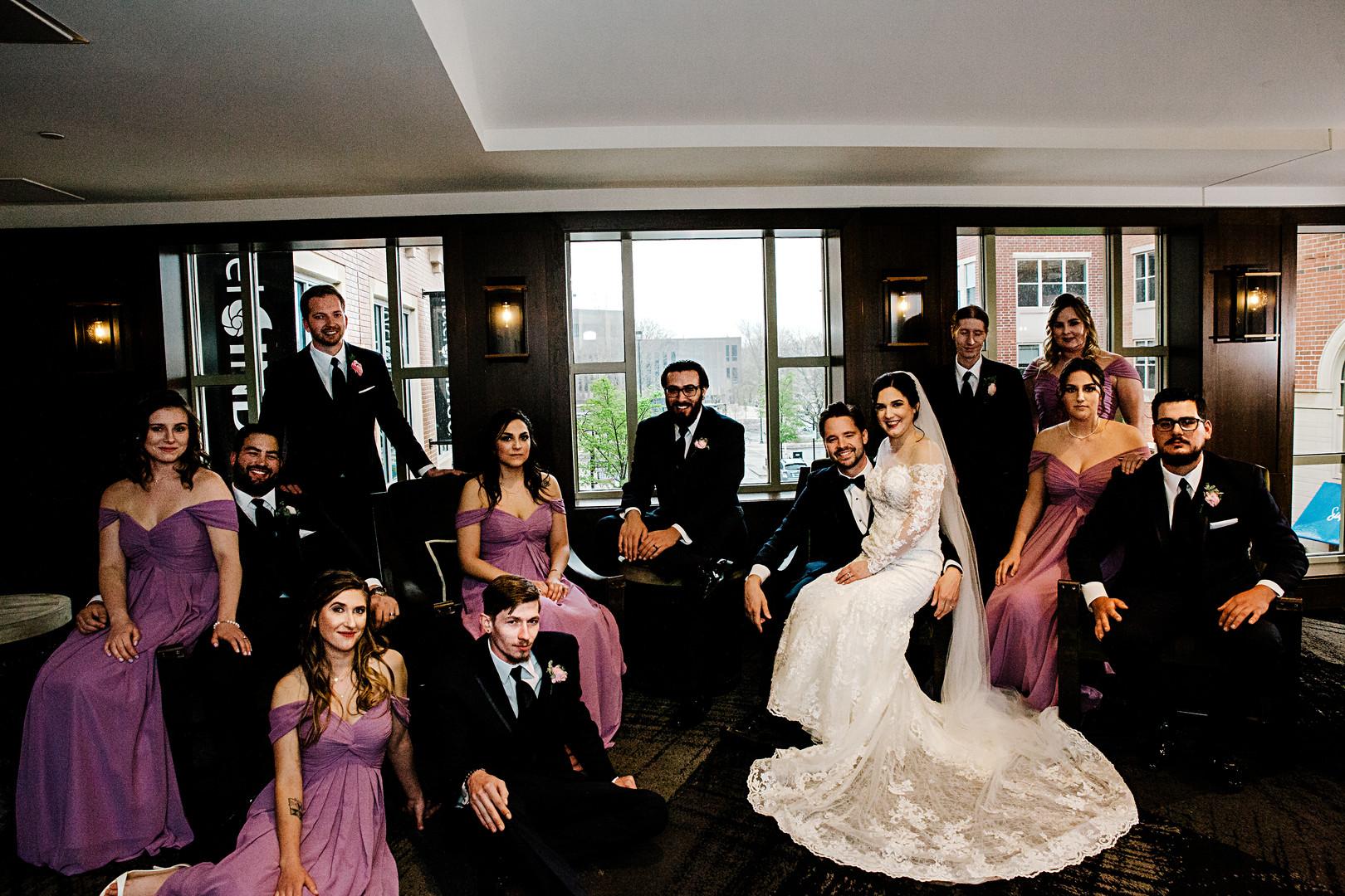 Howell Wedding - 95.jpg