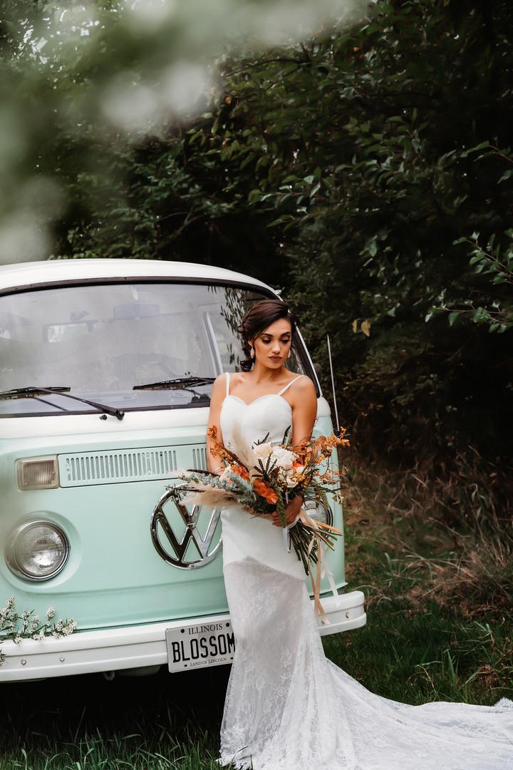 Wedding - 484.jpg