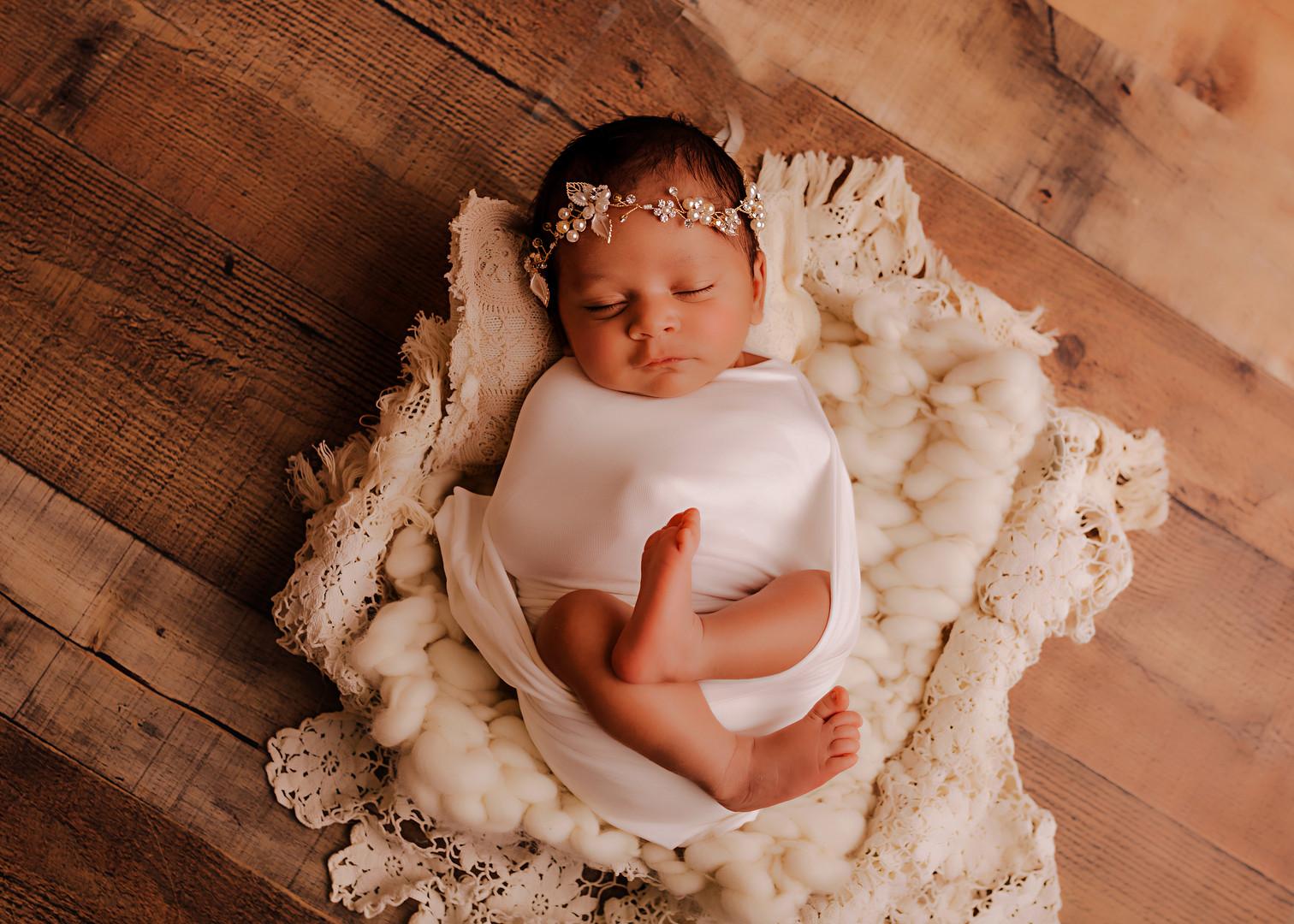 newborn - 89.jpg