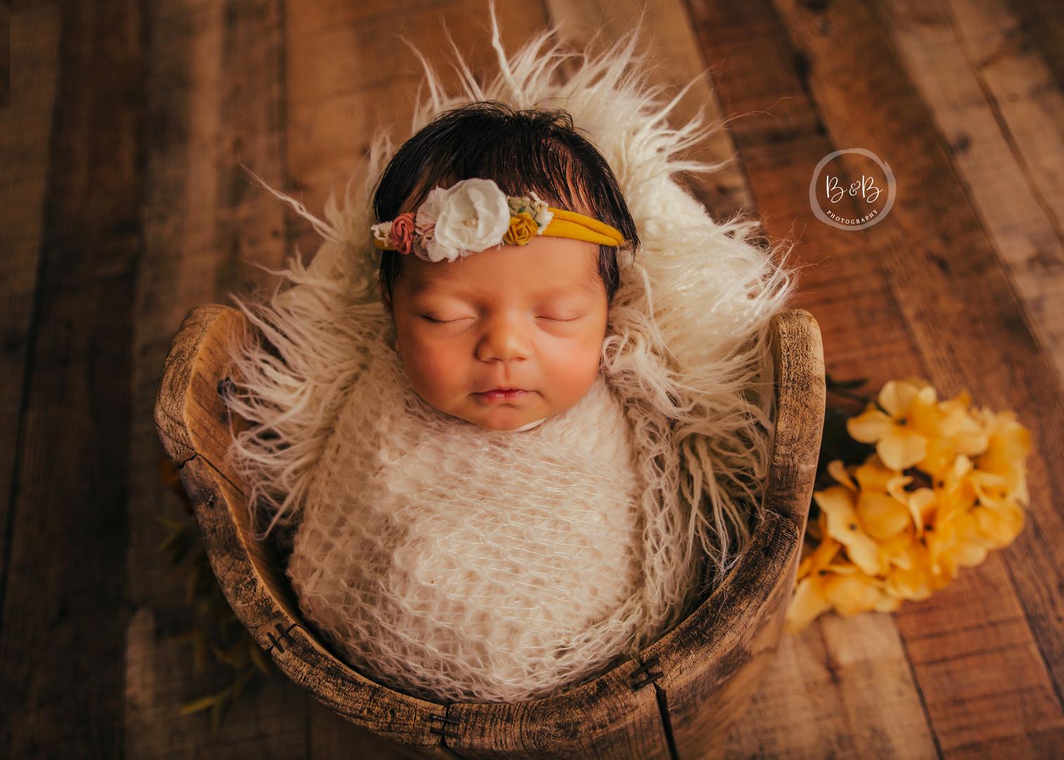 Newborn - 437.jpg