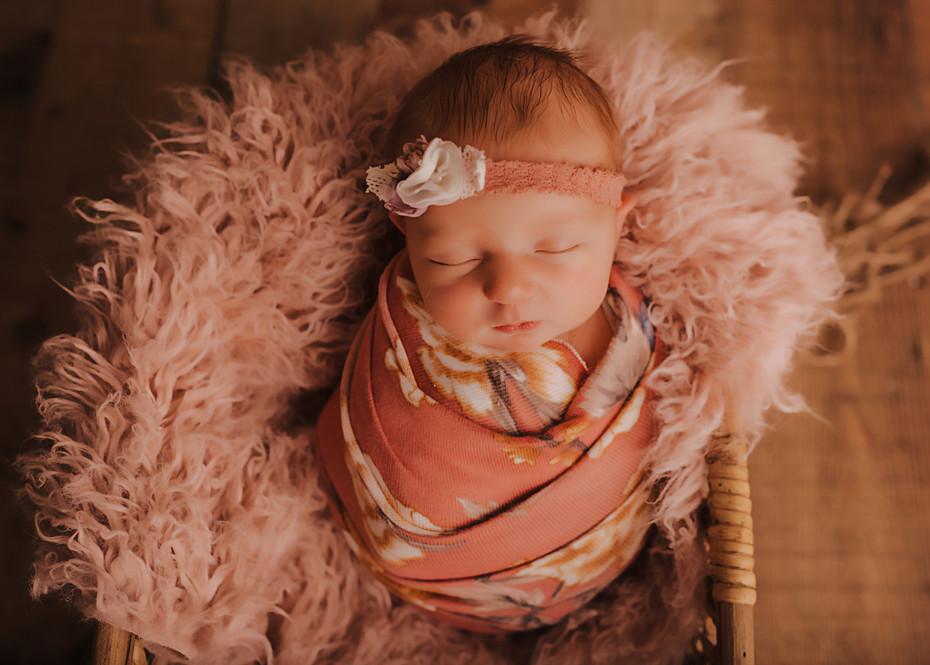 Newborn - 362.jpg