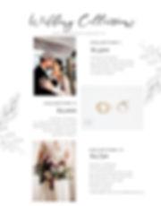 wedding price sheet 2019.jpg