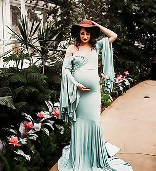 maternity - 45.jpg