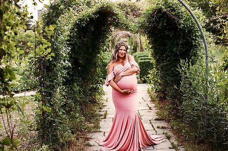 Maternity - 203.jpg