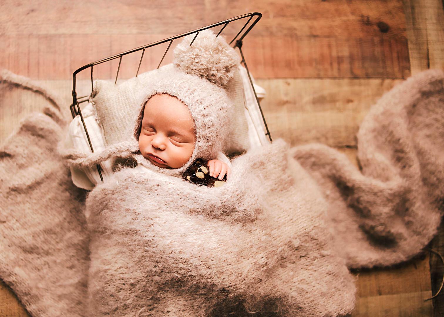 newborn - 234.jpg
