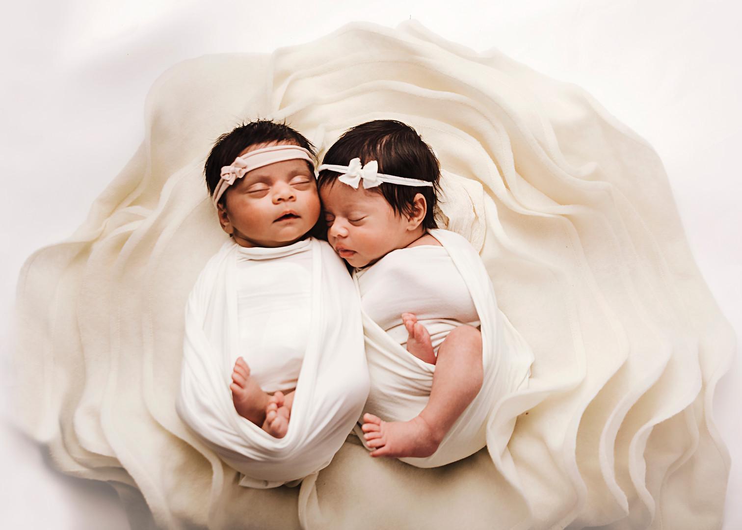 Newborn - 54.jpg