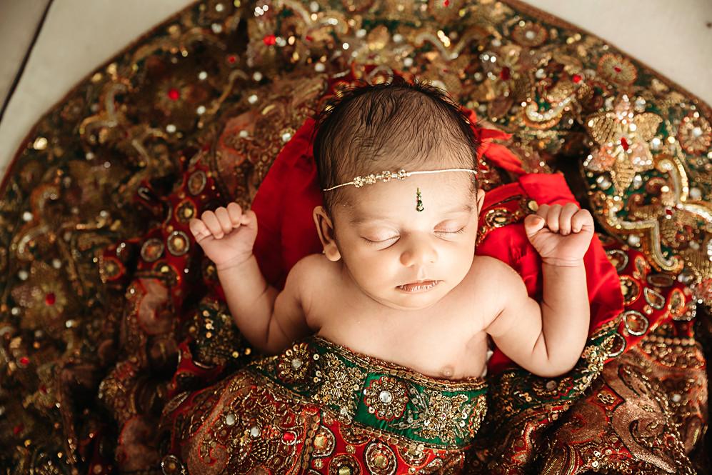 Newborn - 8.jpg