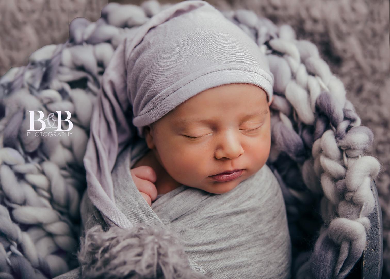 Newborn - 375.jpg