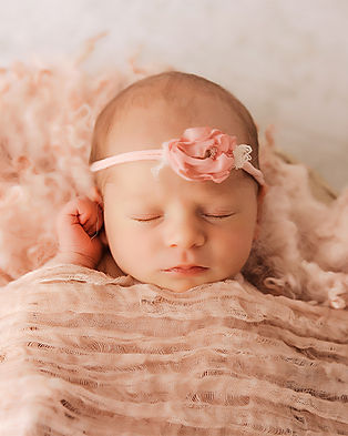 B+BPhotography-Newborn-Session.jpg