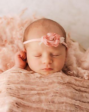 B+BPhotography-Newborn-Session.jpg