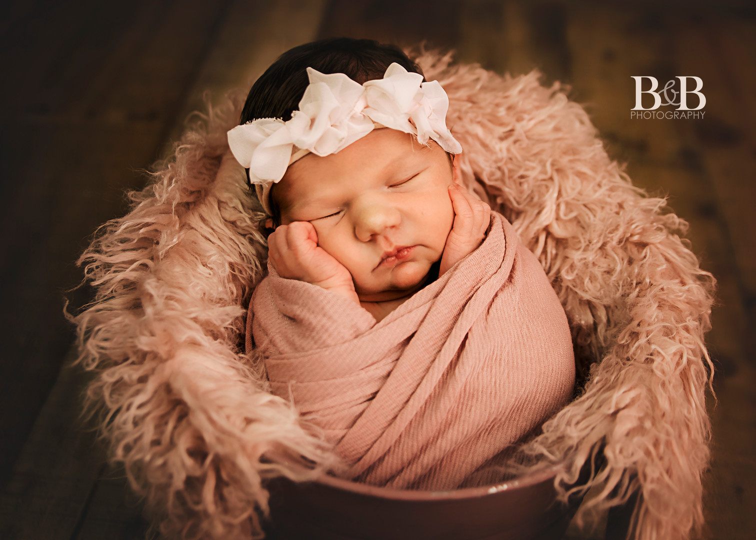 Newborn - 160.jpg