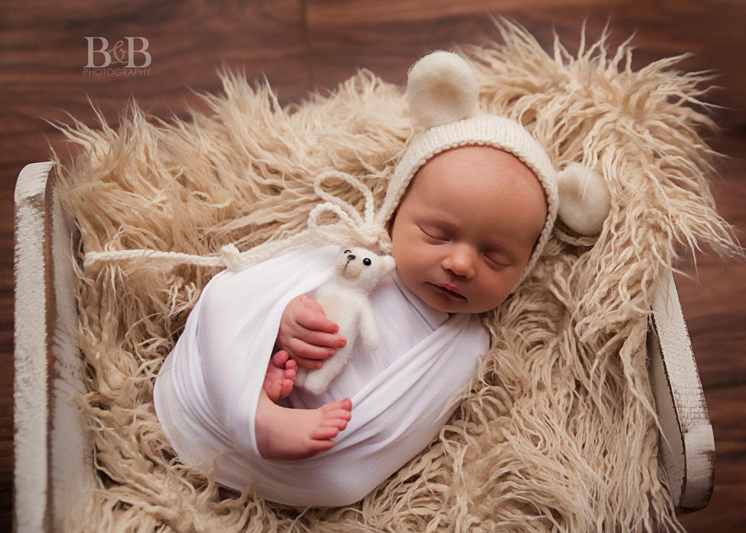 Newborn - 53.jpg