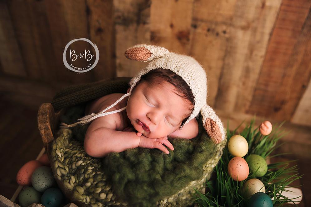 newborn - 246.jpg
