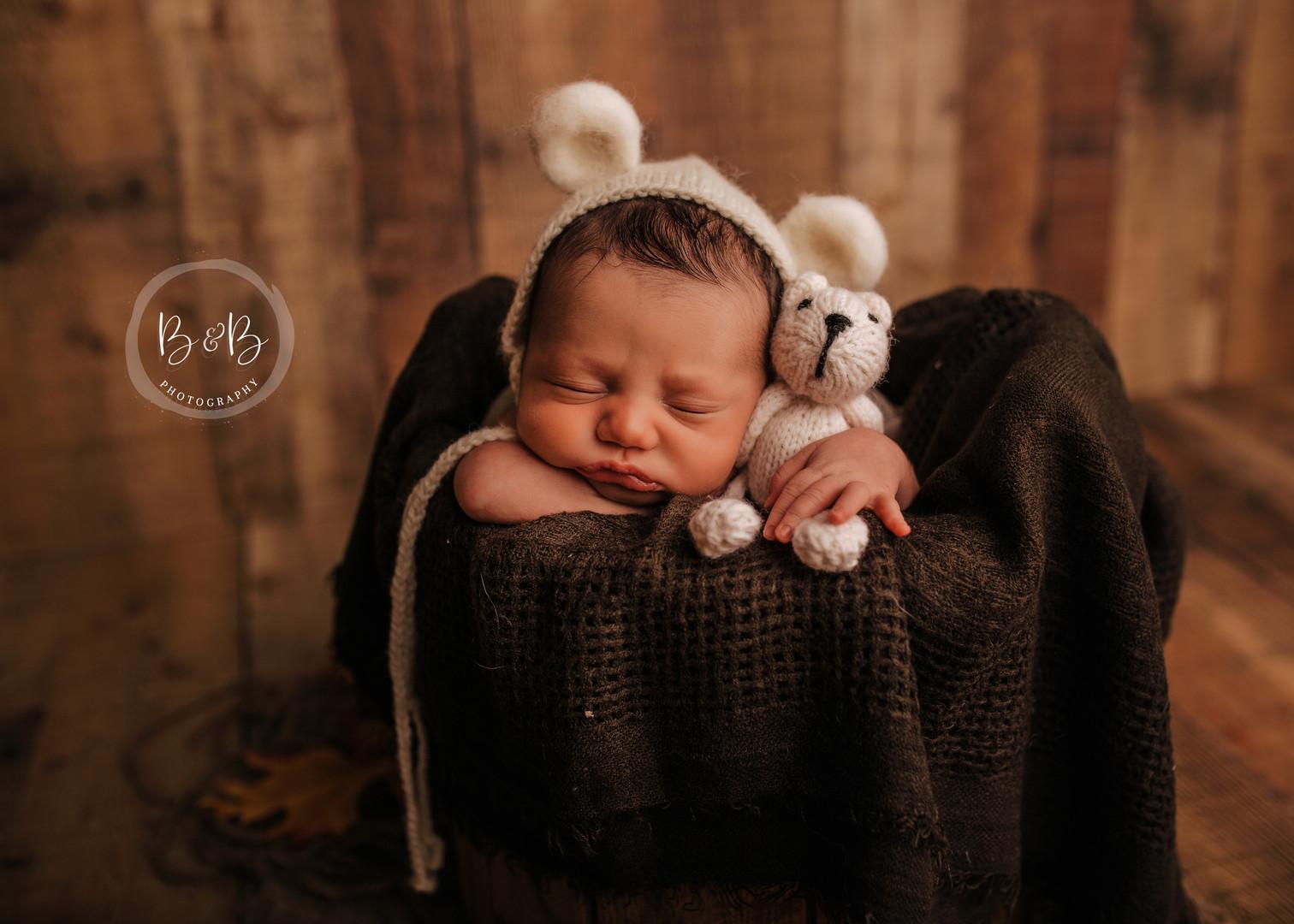 newborn - 187.jpg