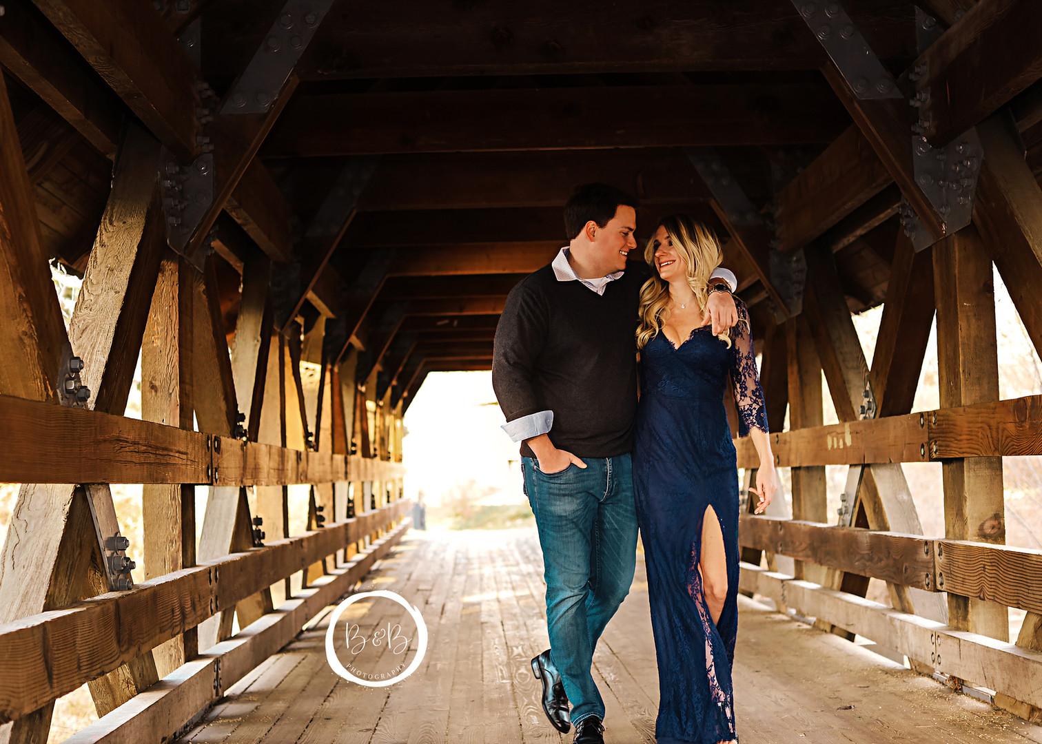 Engagement Photos - 76.jpg