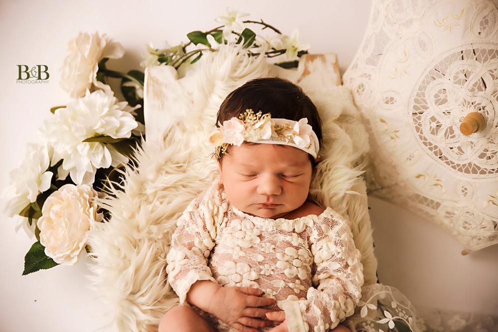 Newborn - 42.jpg