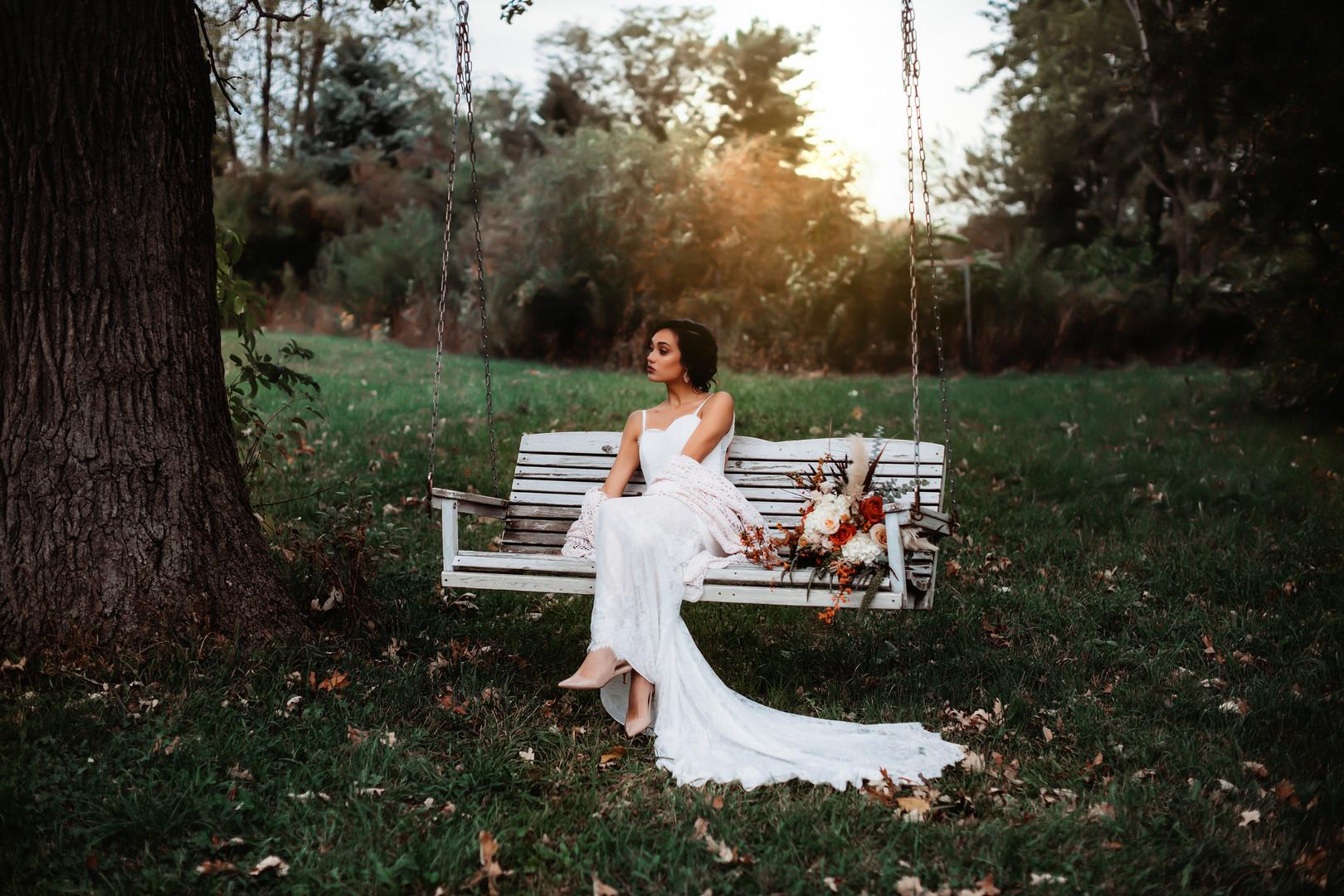 Wedding - 27.jpg