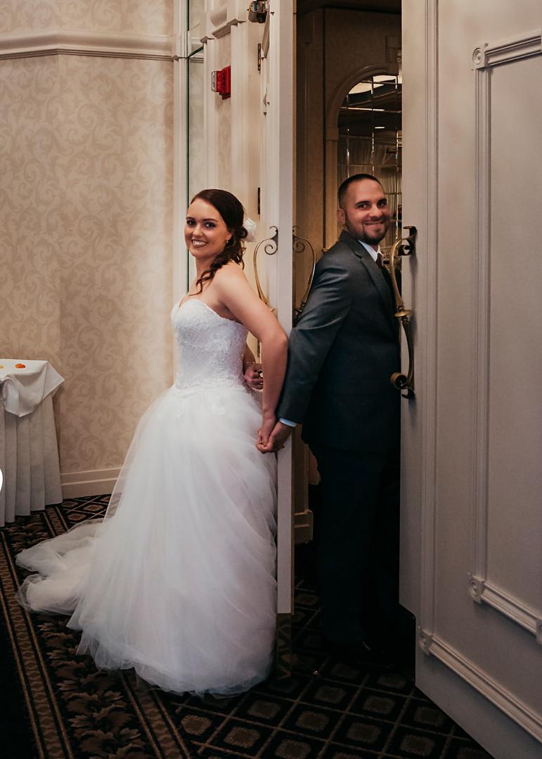 Wedding - 754.jpg