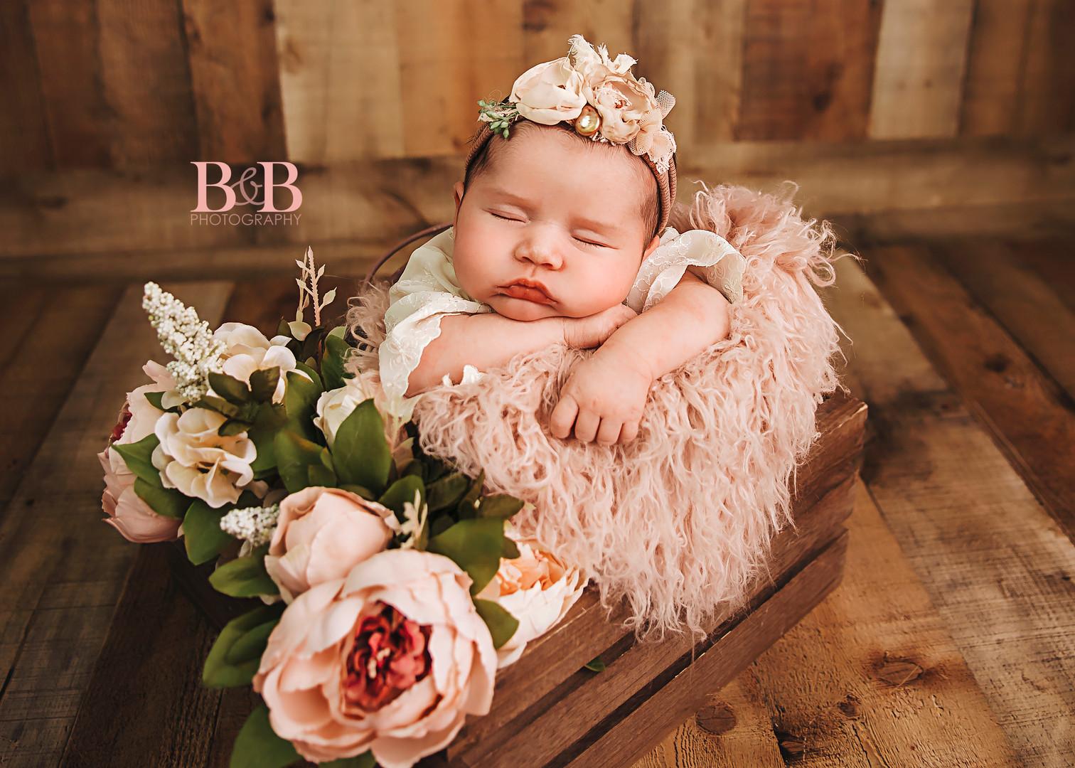 Newborn - 88.jpg