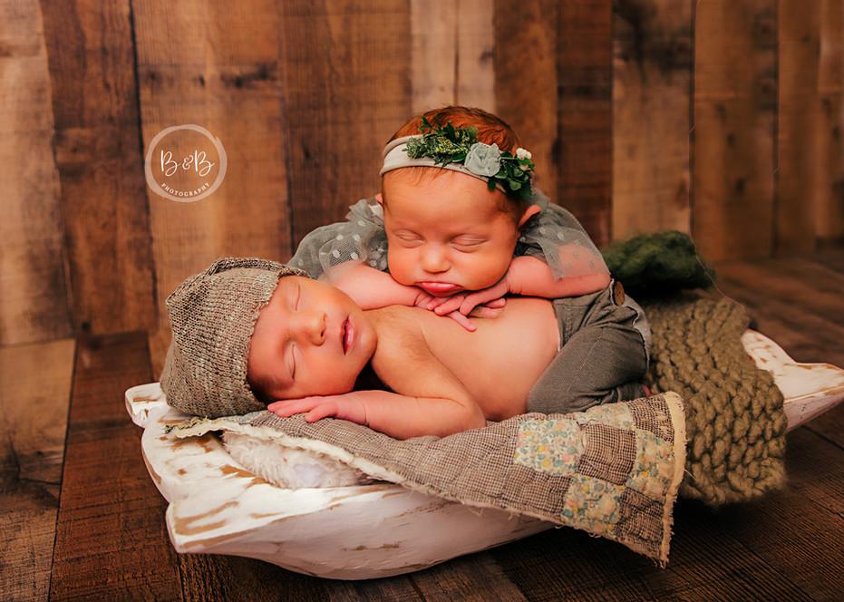 Newborn - 329.jpg
