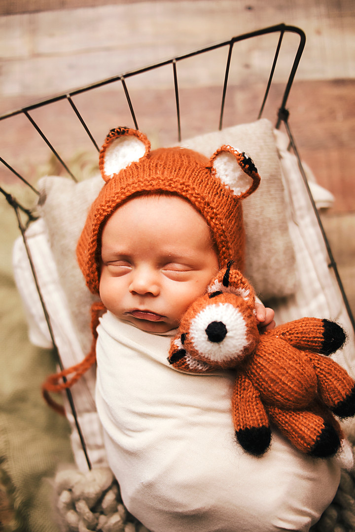 newborn - 196.jpg