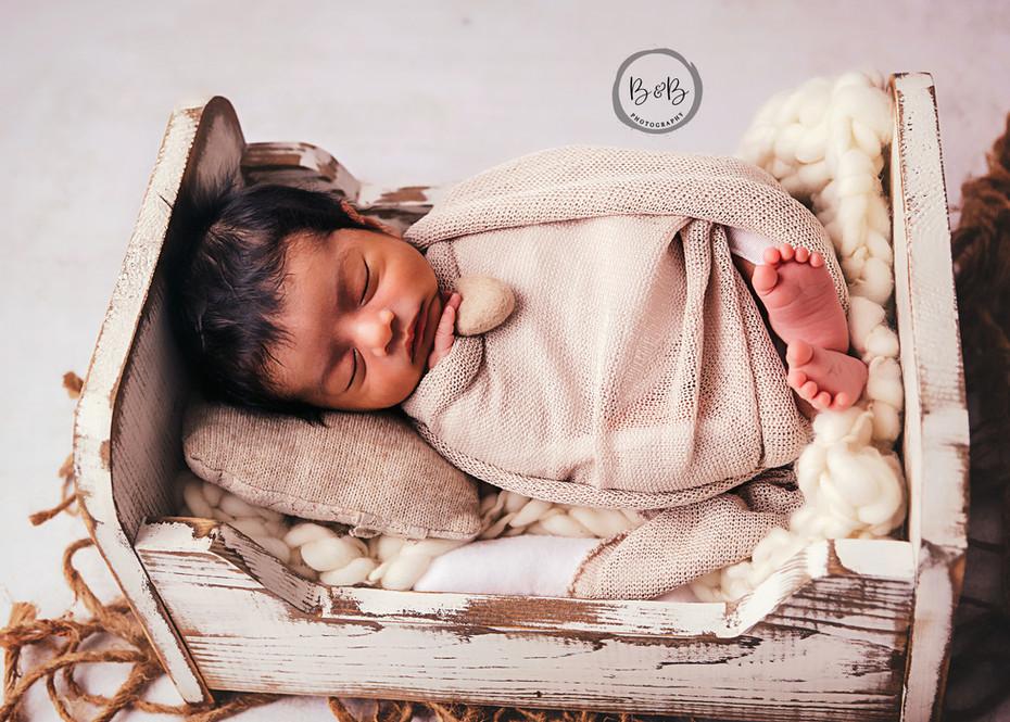 Newborn - 244.jpg