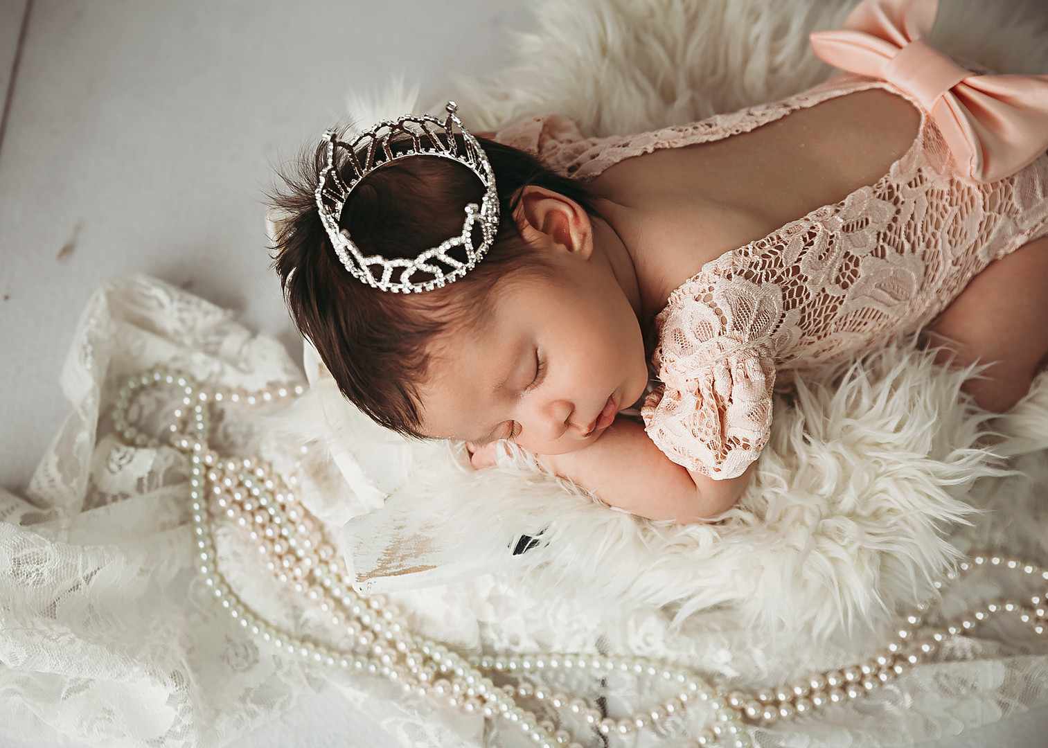 Newborn - 137_1.jpg