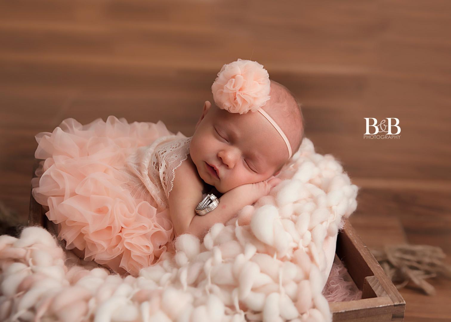 Newborn - 168.jpg