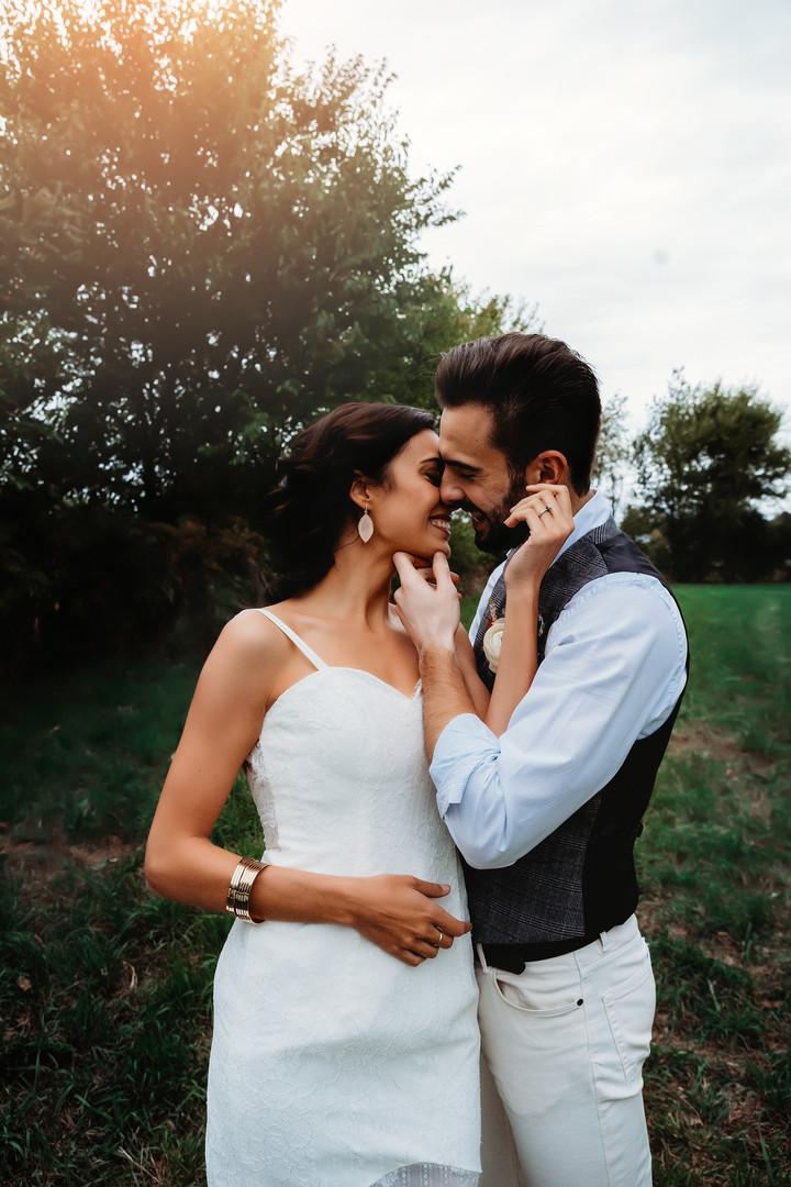 Wedding - 567.jpg