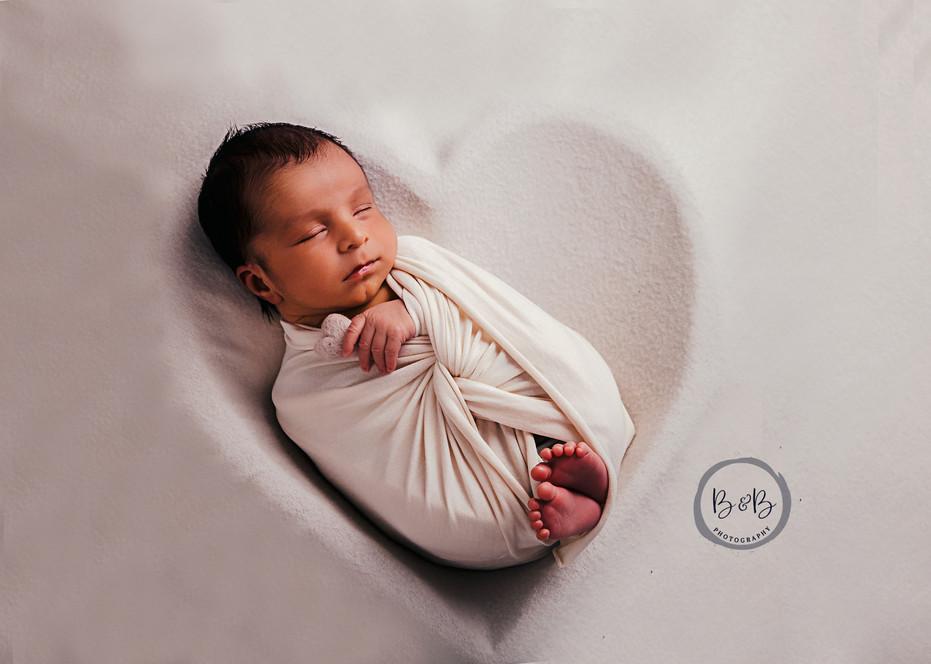 Newborn - 241.jpg
