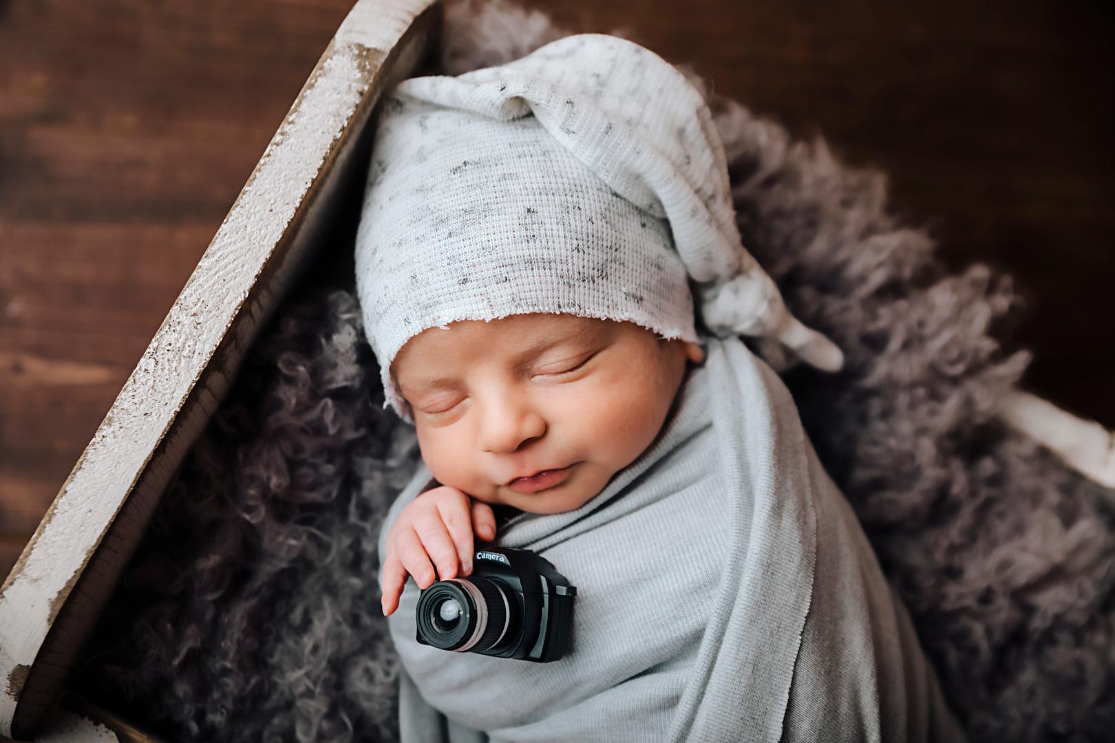 Newborn - 148.jpg