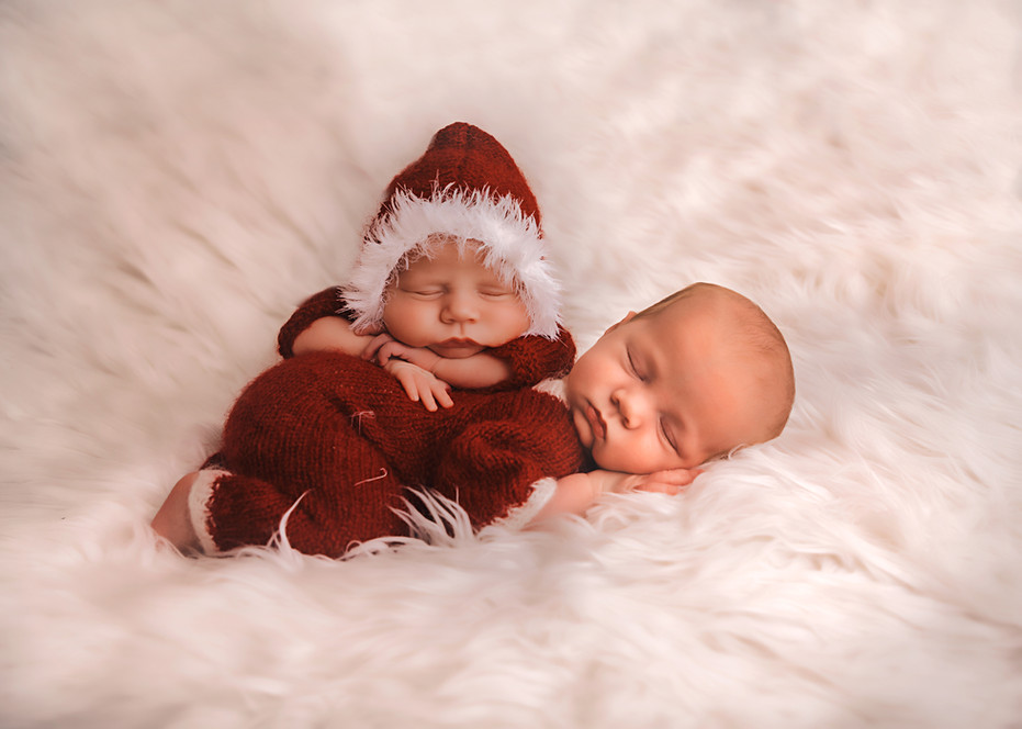 Newborn - 45_1.jpg