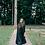 Thumbnail: The Classic Dior Dress
