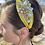 Thumbnail: Pearl Essence Head Band