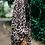 Thumbnail: The Palmer Dress