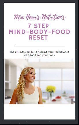 mind body food reset.PNG